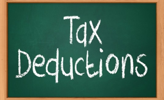 tax-deductible-expenses-for-business