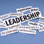 types-of-leadership-to-try