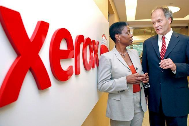 xerox-layoffs-lessons-termination