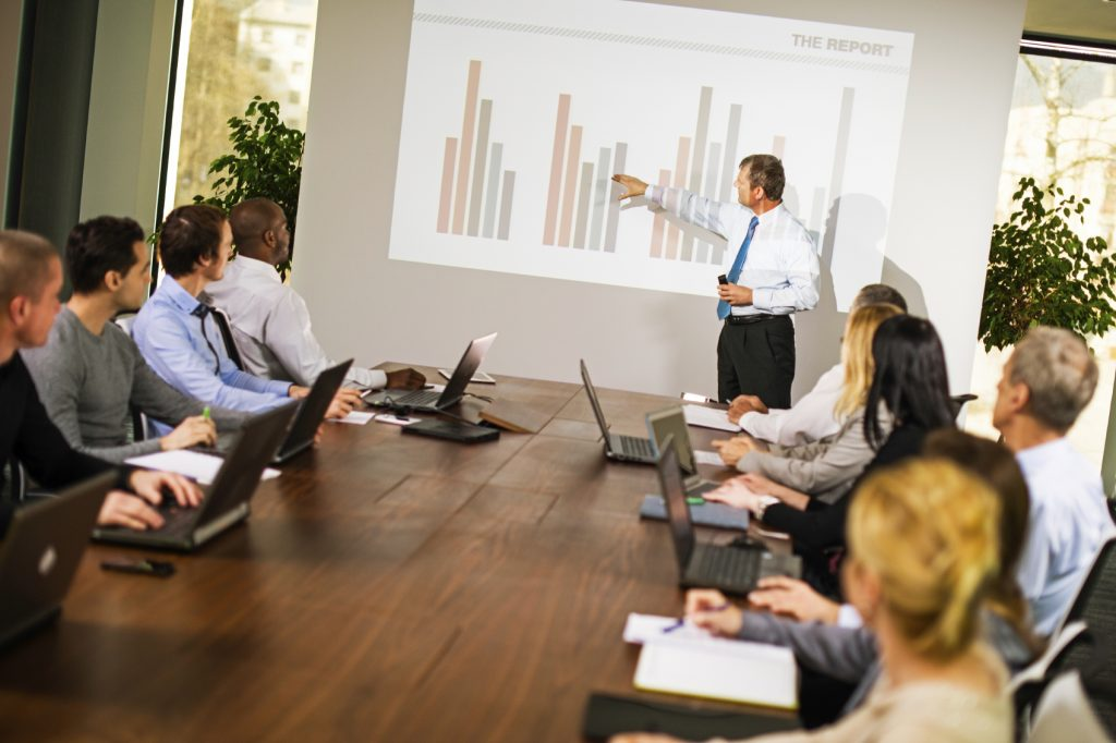 business-powerpoint-presentation