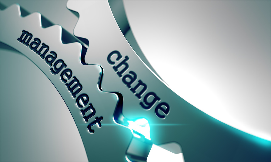 change-management-key-factors-to-effective-plan