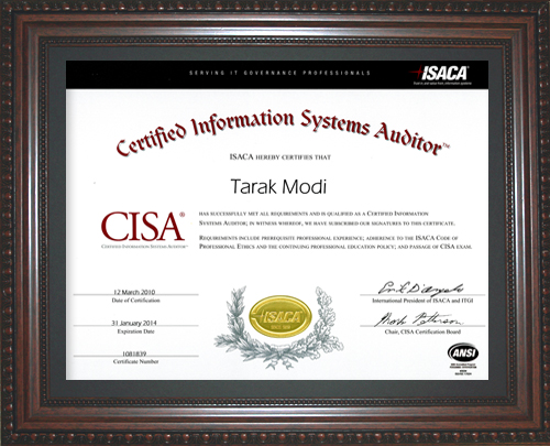 cisa-certification-employer-benefits
