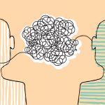 communication-process-how-to-effectively-communicate