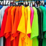 create-your-own-t-shirt-for-business-marketing
