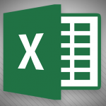 excel-database-functions-for-business