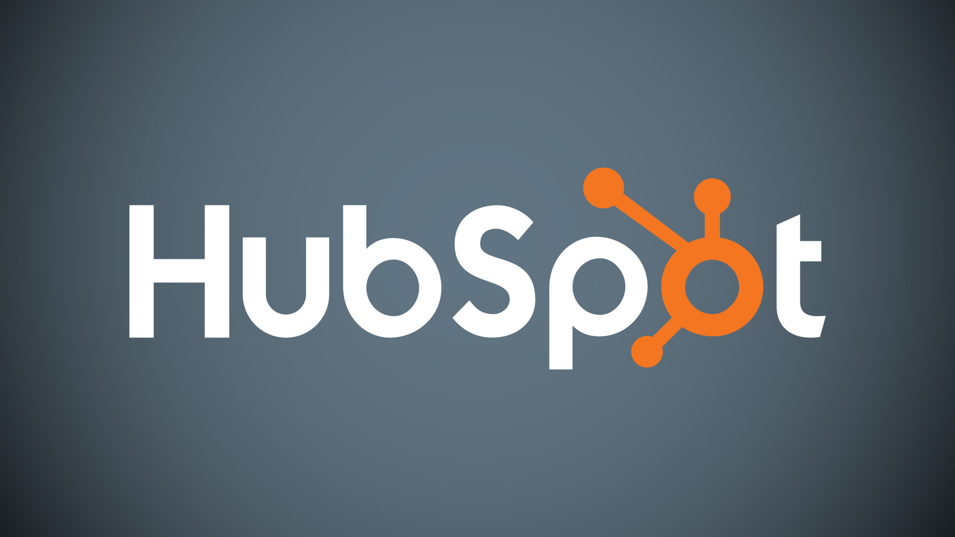 hubspot-pricing-calculator-how-to-use