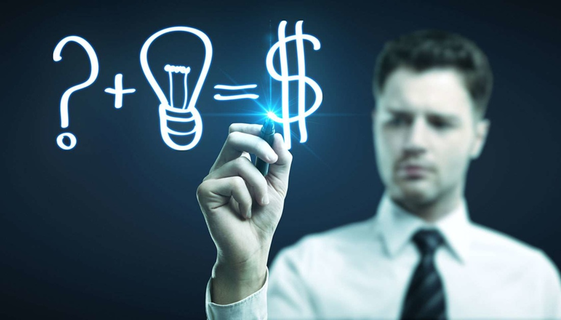 generating business ideas What is keeping you from stating a business is not really the lack of money, it is the challenge of generating business ideas contrary to the belief of many people, lack of capital is not the major impediment for starting a business, it is lack of viable business ideas.