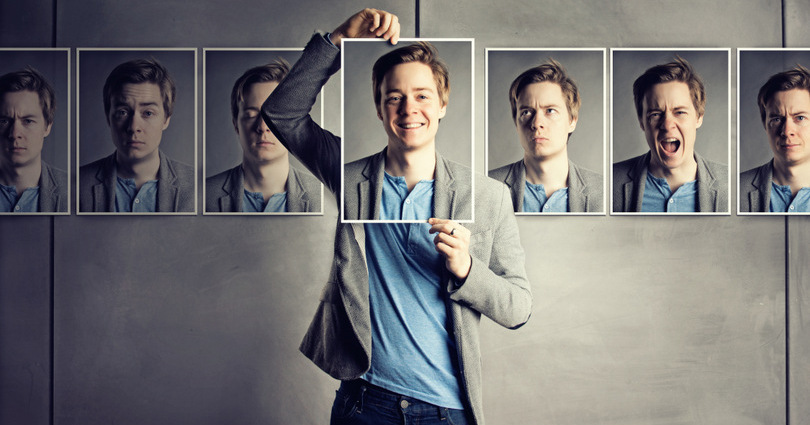 personality-development-helps-your-career