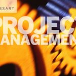 project-deliverables-and-process-deliverables-guide