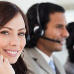 telemarketing-services-top-of-2016