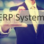 what-is-an-erp-system-guide