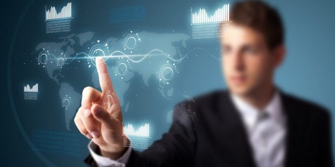 Binary Options Trading Classes: Learn and Earn 4 Free!