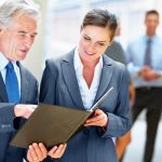 business-advisor-benefits-for-small-business-owners