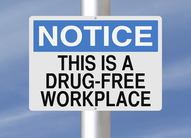 drug-testing-workplace