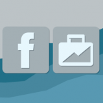 facebook-business-manager-advantages-for-business-owners