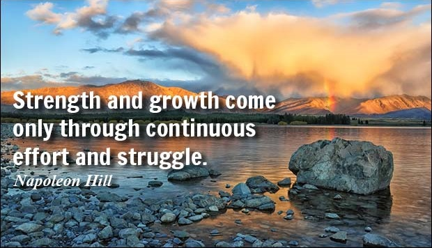 growth-quotes-for-every-occasion-in-business