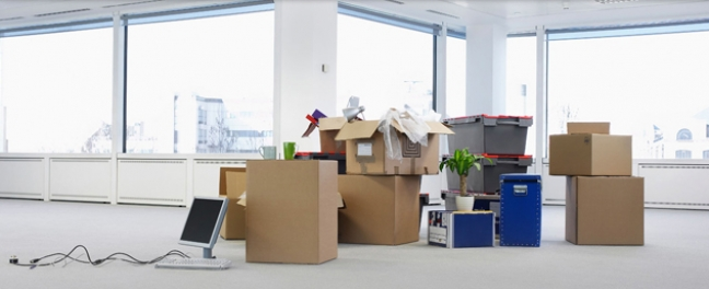how-to-move-office