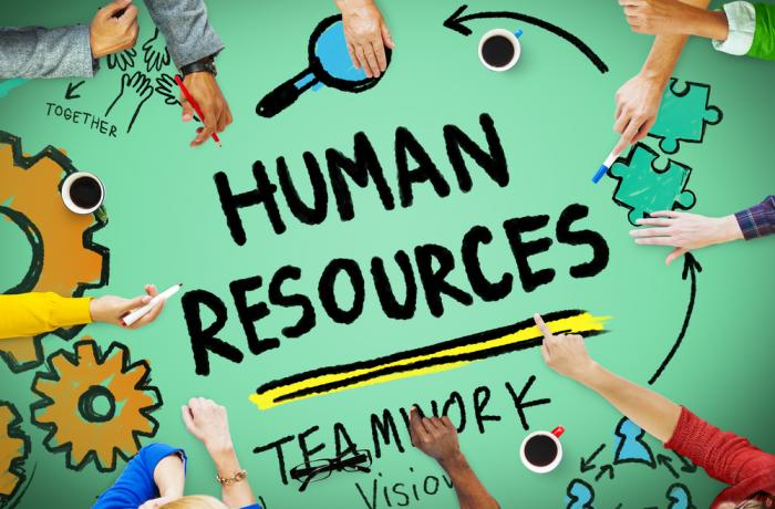 human-resources-required-skills