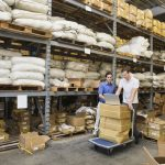 inventory-turnover-ratio-calculating