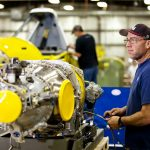 manufacturing-business-ideas-factors-to-consider