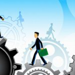 operations-management-pitfalls-to-avoid