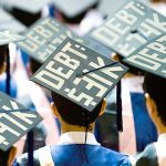 refinancing-student-loans-questions-to-ask