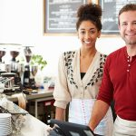 small-business-insurance-types-to-consider