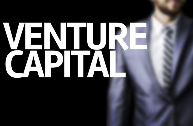 venture-capital-firms-a-guide-to-business-funding