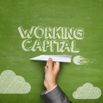 working-capital-types