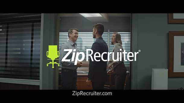 zip-recruiter-how-to-post-a-job