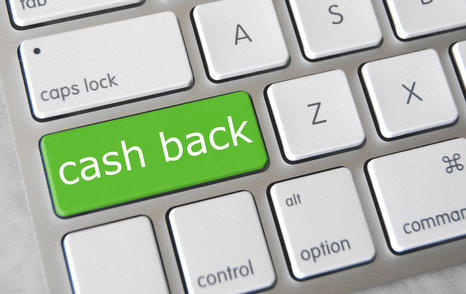 cashback-marketing