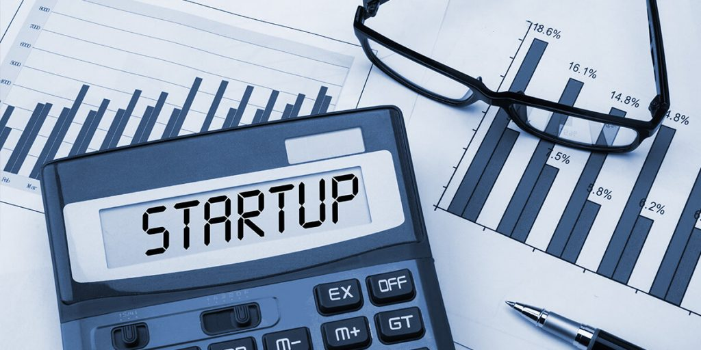 startup-expenses-not-cheap