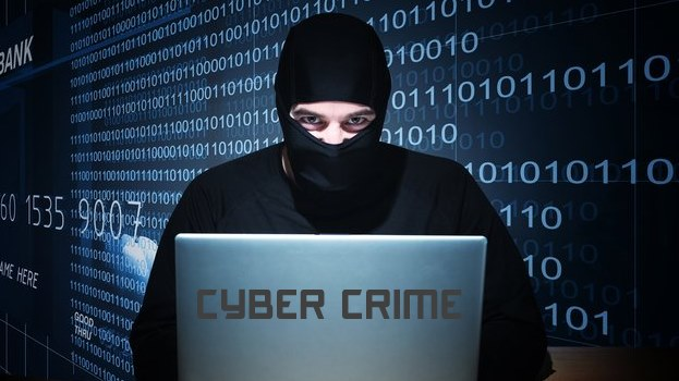 business-cybercrime