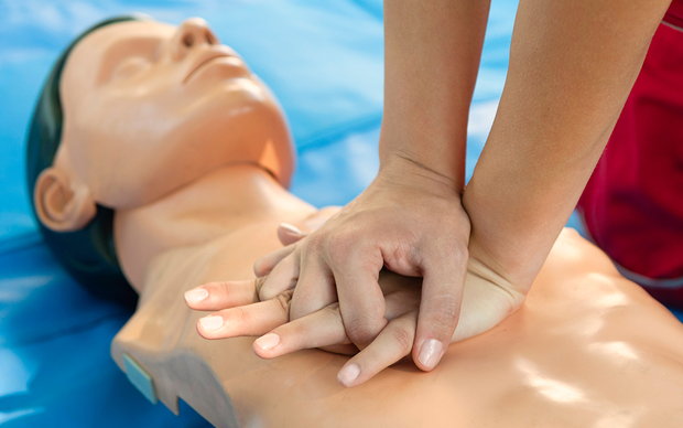 cpr-history-for-certification-and-training