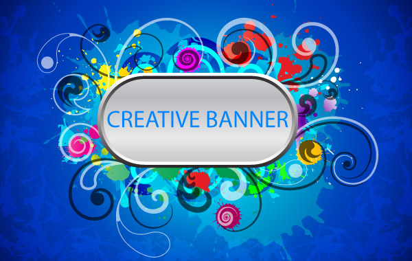 creative-banner-alternatives