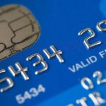credit-card-processing-fees