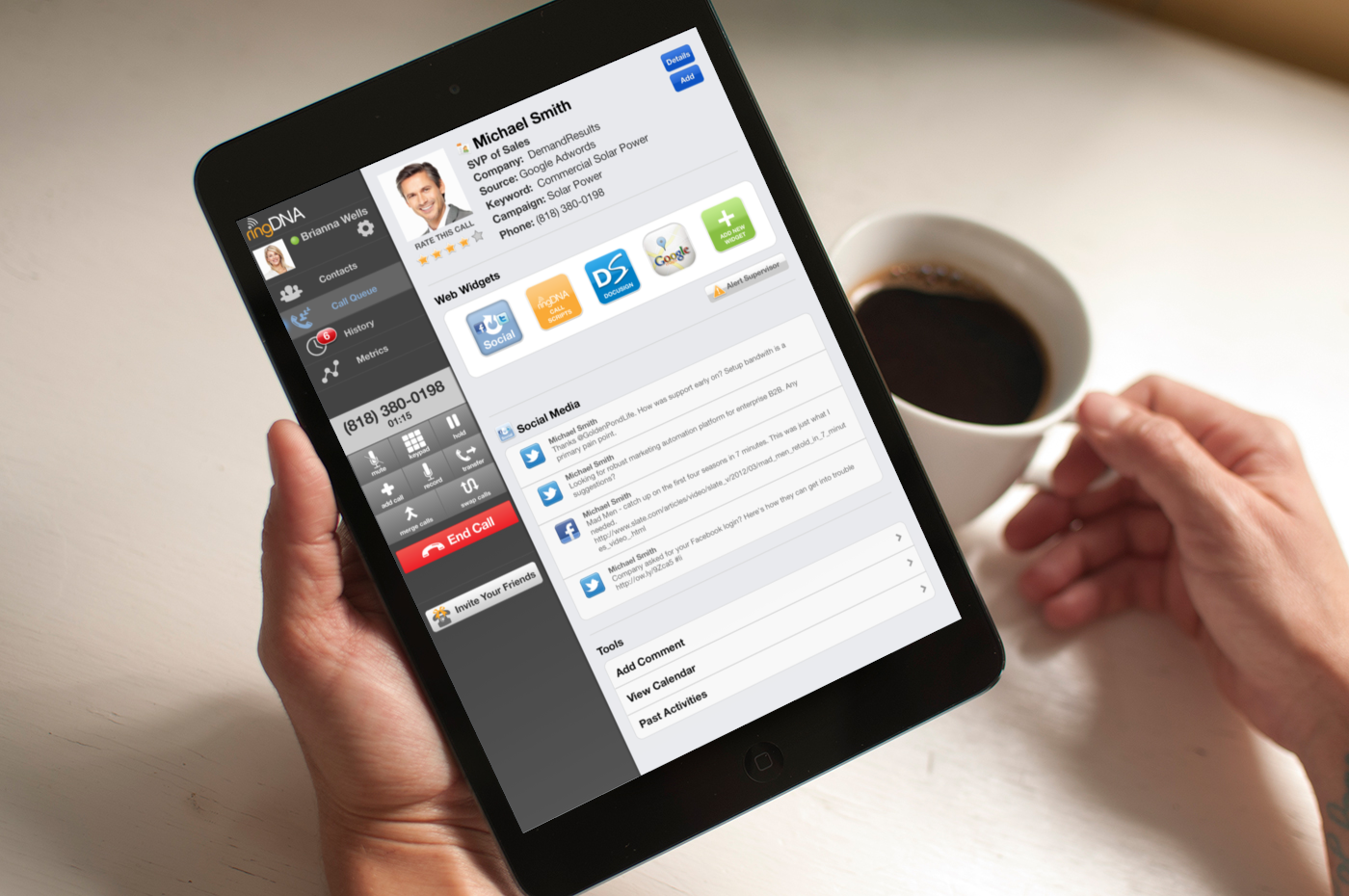 crm-app-best-for-small-business
