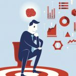 data-as-a-service-technology-improves-business
