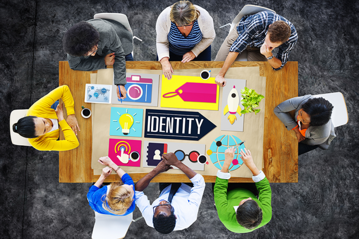 employer-branding-tips-to-improve-for-top-talent