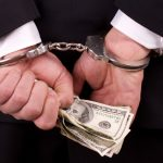 fraud-triangle-tips-to-prevent-embezzlement