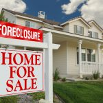 how-to-buy-a-foreclosure-home