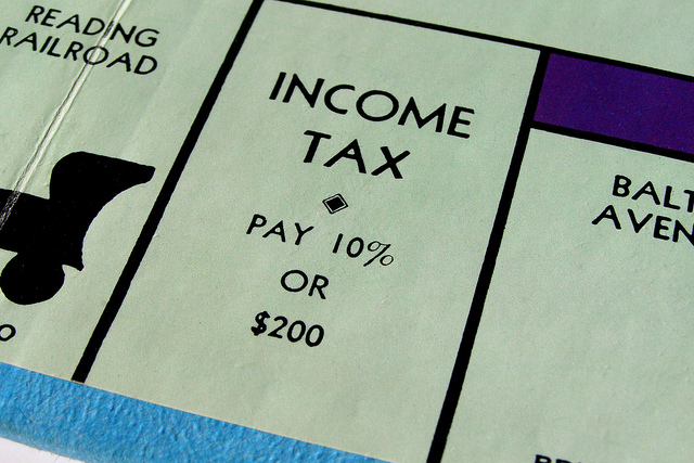 income-tax-rate-guide