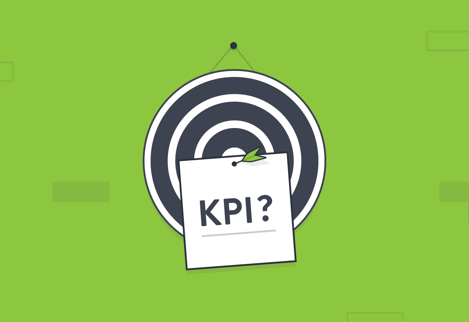 kpis-how-to-implement-them