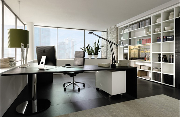 neat-office-desk