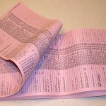 pink-sheet-stocks-what-are-they