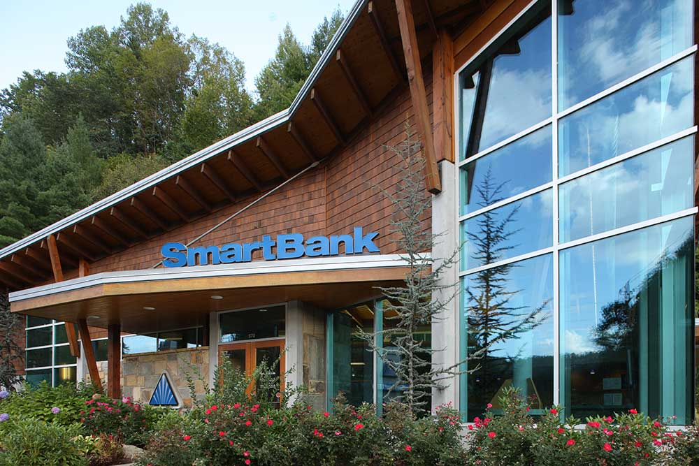 smart-bank-advantages-for-small-business
