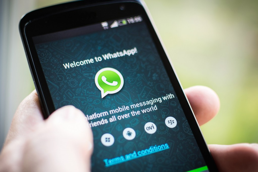 whatsapp-marketing-advantages-for-business