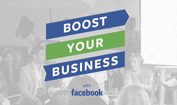 business-facebook-marketing-tips