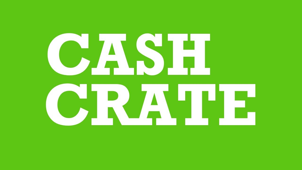 cash-crate-steps-to-create-account