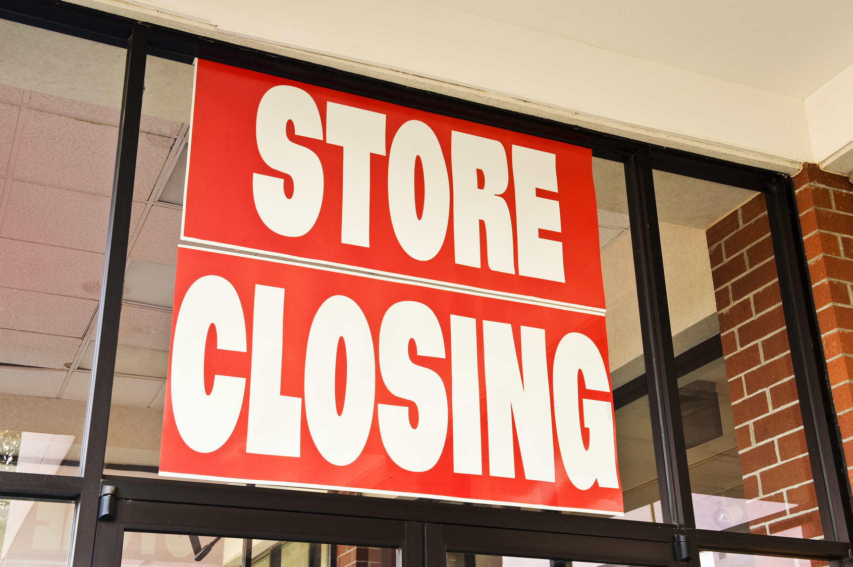 closing-a-business-how-to